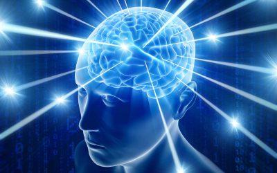 Transformace vědomí a její příznaky