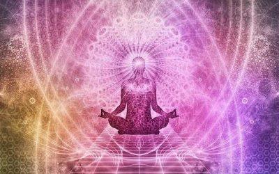 Meditace Kirtan Krija – v čem mi pomohla