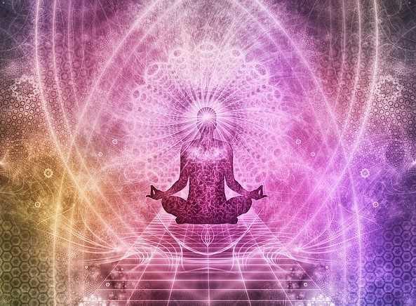 meditace-kirtan-kriya-kundalini