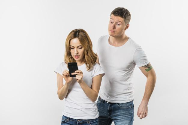 ten, koho máš rád, chodí s někým jiným srbská online seznamka