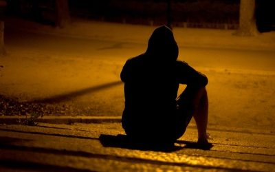 Deprese jak se jí zbavit úplný návod (krok za krokem)