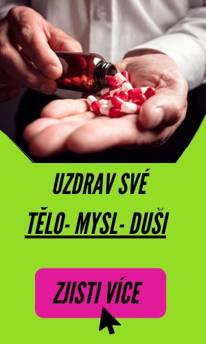 psychosomatika-telo-mysl-duse