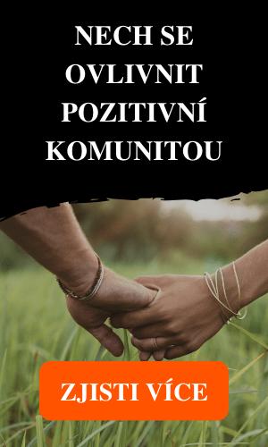 komunita-vedomych-tvurcu