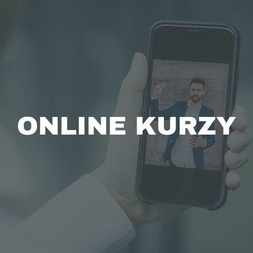 online-kurzy