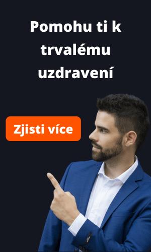 Jiri-Capovec-celostni-terapeut-psycholog-a-psychoterapeut