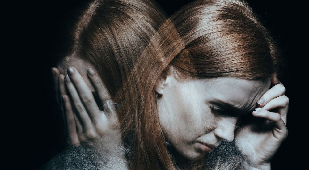 Úzkost jak se jí zbavit kompletní návod (krok za krokem)