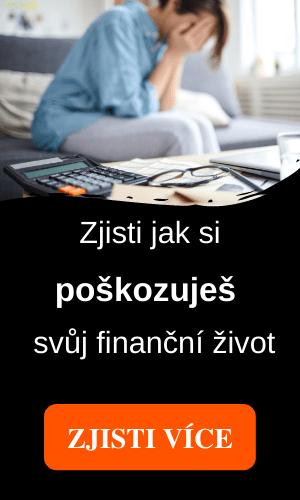 financni-zivot