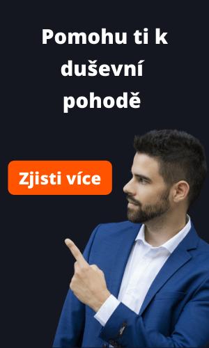 Jiri-Capovec-jak-posilit-imuntu