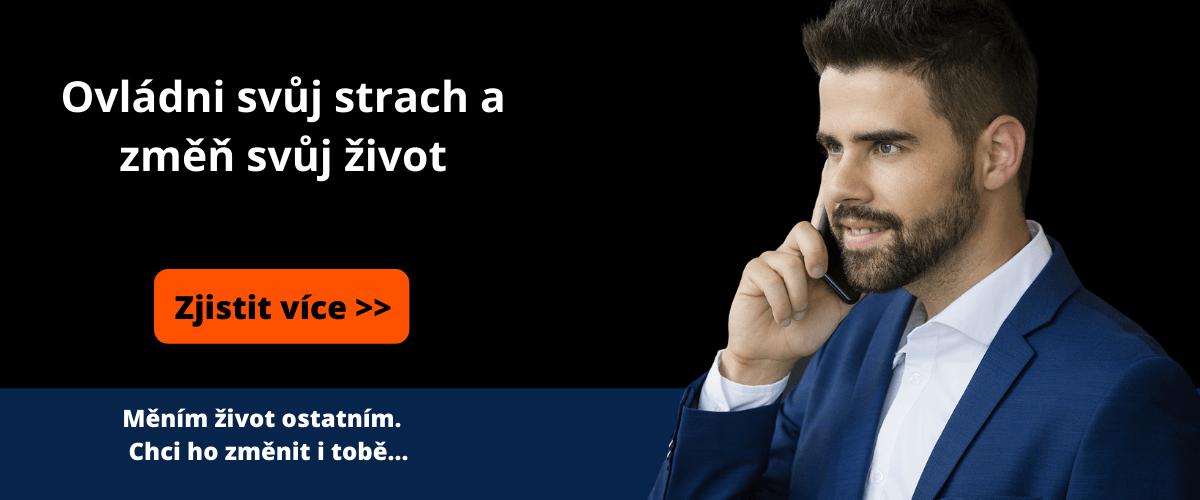 Jiri-Capovec-strach